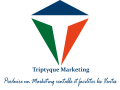 Détails : Triptyque Marketing