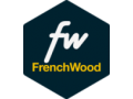 Détails : FrenchWood
